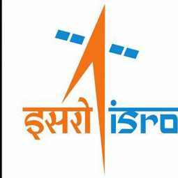 INDIA PM CABINET MEET DECISION IS ISRO SPACE CENTER OPEN AT RUSSIA COUNTRY