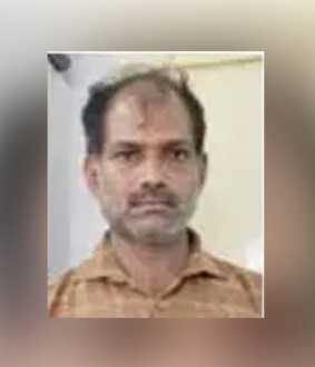 krishnagiri district, fake doctor arrested police investigation