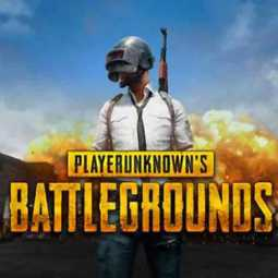 student passed away after continuously playing pubg for hours
