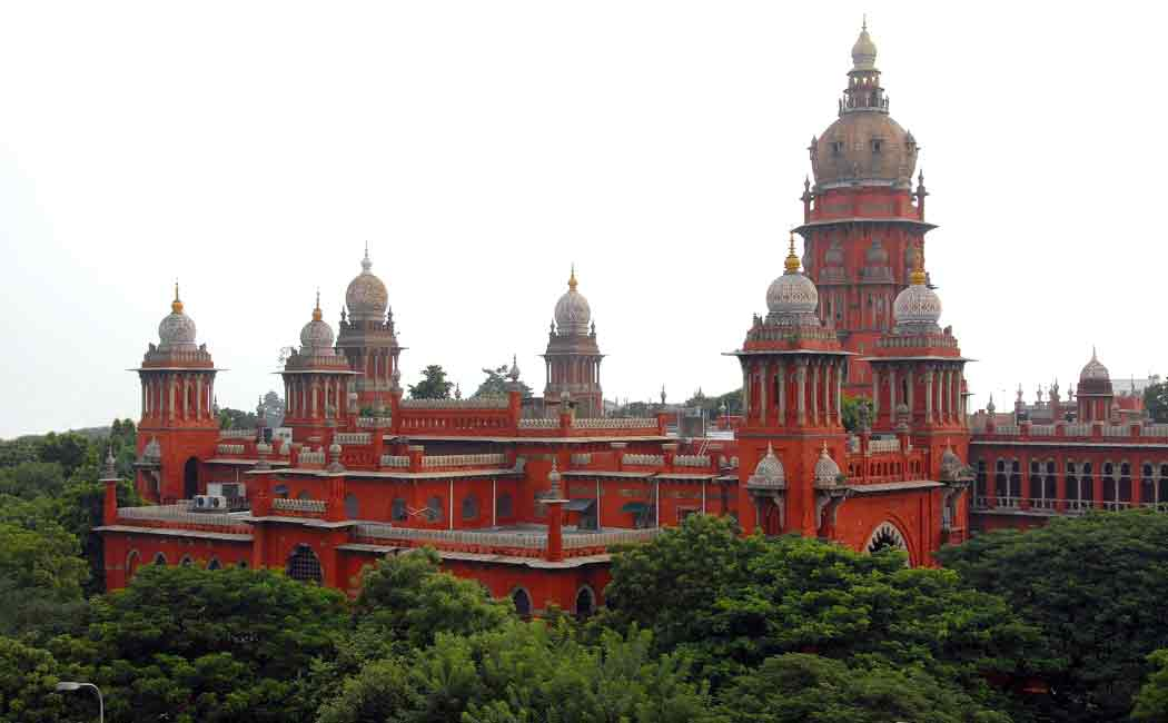 high court on community certificate delay case