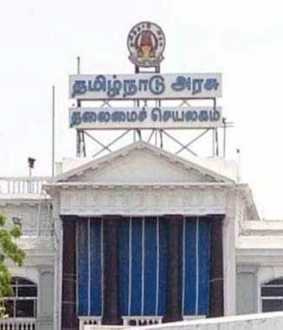tamil-nadu-government-allows-film-industry-to-resume-post-production
