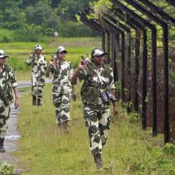 2 lakh women applied for 100 jobs in indian army
