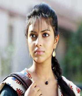 Amala Paul's complaint against director Suis Ganesan
