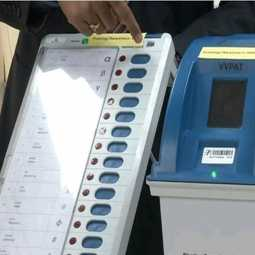 tamilnadu assembly election polling date in april 6 all companies holidays