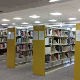 tamilnadu govt libraries open for sep 1st