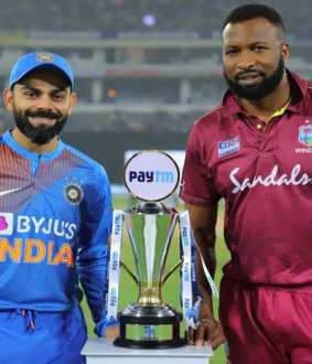 india west indies t20 series match at hyderabad india has to win