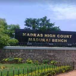 tamilnadu theatres 100% seats madurai high court bench order