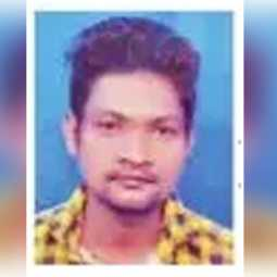 hosur near odisha younger incident police investigation