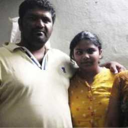 telangana man won 28 crore rupees in lottery