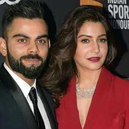 peta names virat kohli as person of the year 2019