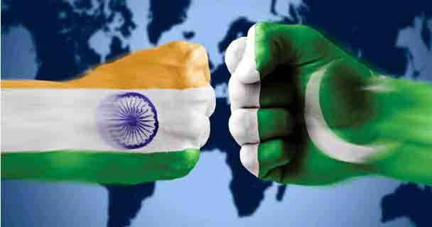 Image result for பாகிஸ்தான் இந்தியா