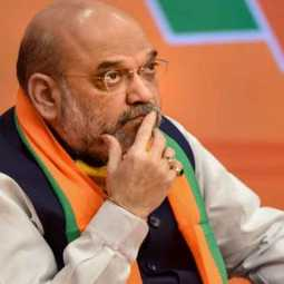 7 released! Amit Shah seeks CBI comment