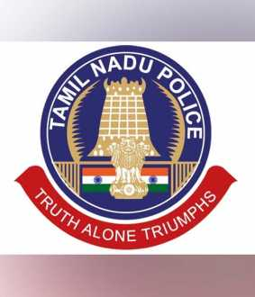 six districts friends of police trichy dig sathankulam issues