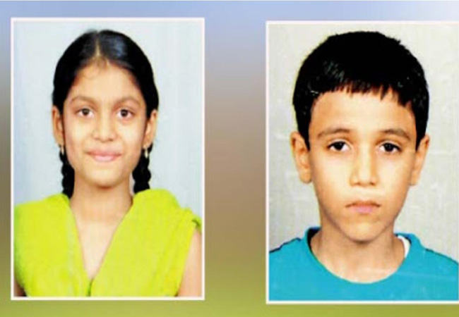 tamilnadu coimbatore child issue delhi supreme court judgment