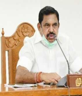 tamilnadu assembly cm palanisamy speech neet exam dmk