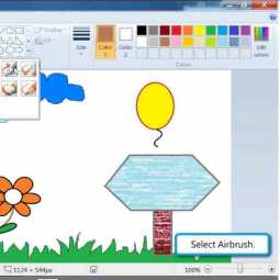 microsoft confirms ms paint is available in upcoming windows too