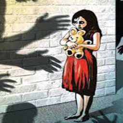 puducherry child women incident police pocso act