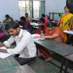 tnpsc group 4 result released