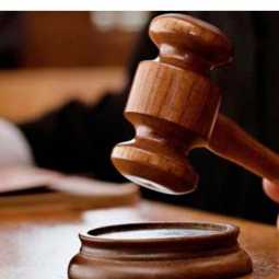 rajasthan state jaipur incident special court judgement