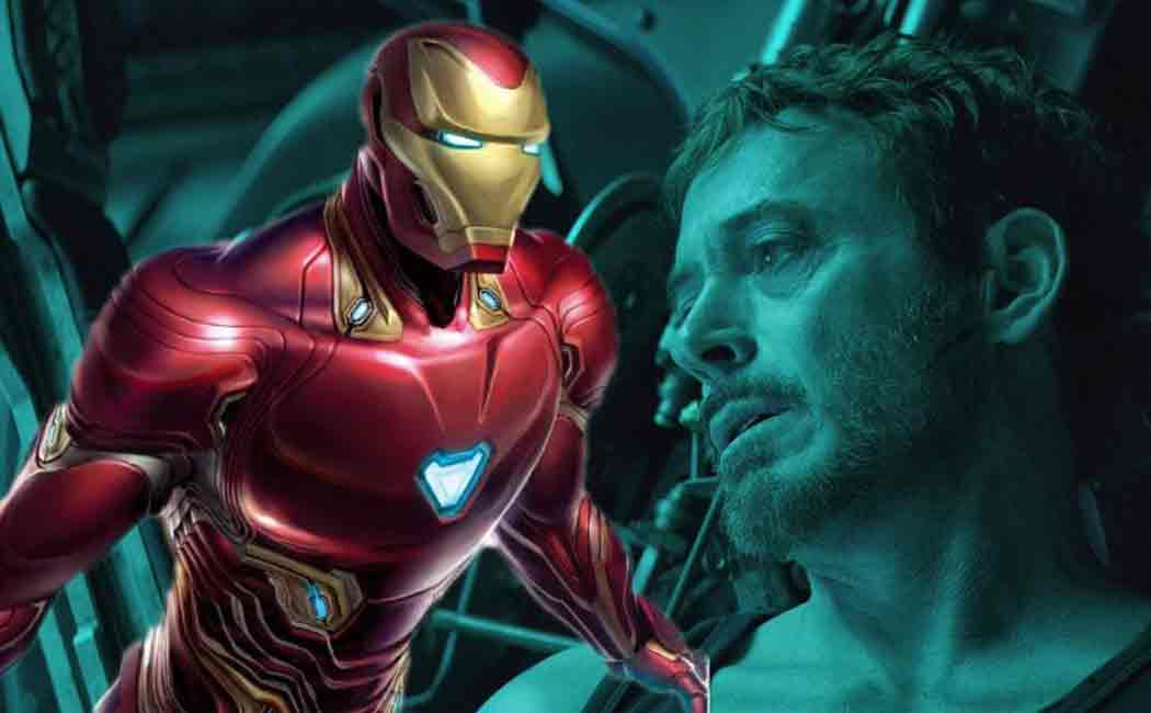 marvel avengers video game details leaked online