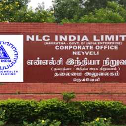 Cuddalore-Neyveli-NLC-Rowdy attack Security Guard
