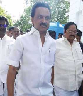 dmk gutka case chennai highcourt