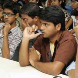 Rang List for Engineering Courses Release Date changed