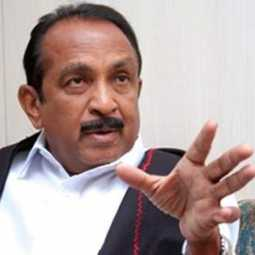 vaiko warns seeman