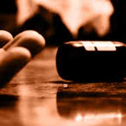 Student poisoned near erode