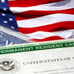 AMERICA PARLIAMENT GREEN CARD RELATED BILL PASSED, FOREIGN IT EMPLOYEES EASILY GET IT AMERICA CITIZEN