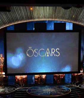 OSCARS AWARDS ANNOUNCED BEST ACTRESS, ACTORS, MUSIC DIRECTORS, FILM DIRECTORS