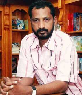 Na.Muthukumar poems, Complimentary by Yugabharadhi