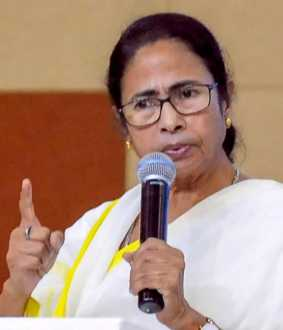 west bengal cm mamata banerjee election campaign election commission order