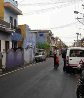 NIA raid in kayalpattinam