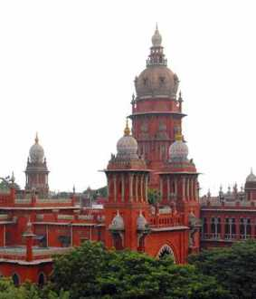 nalini and murugan whatsapp video call chennai high court