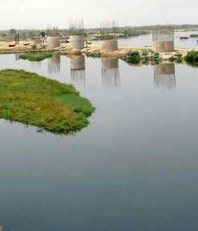 himachal pradesh government plans to sell yamuna river water