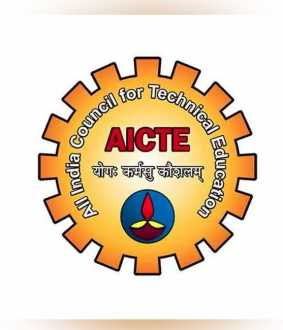 engineering colleges aicte order and circular issued