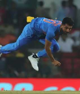 deepak-chahar-ruled-out-of-3rd-odi