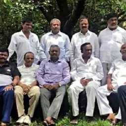 Disqualification of 17 MLAs in Karnataka - Supreme Court