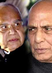 governor=rajnath