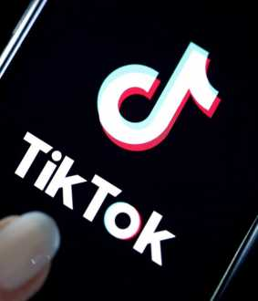 tamilnadu government it minister said tik tok app ban very soon