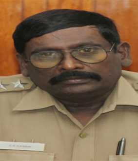 perambalur cbi case assistant commissioner release in court order