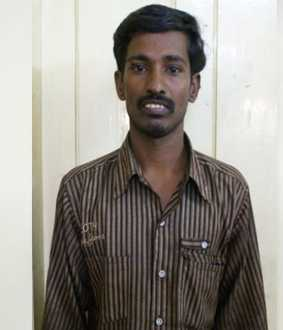 karnataka state bangalore thief murugan police custody 8 days court order