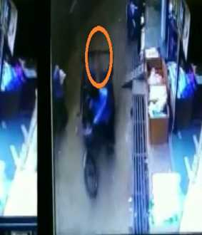 MADHYA PRADESH CHILD INCIDENT ADMIT AT HOSPITAL
