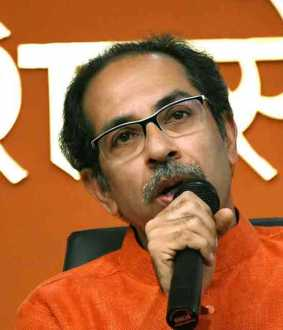 shivsena filed plea in supremecourt against governors decision