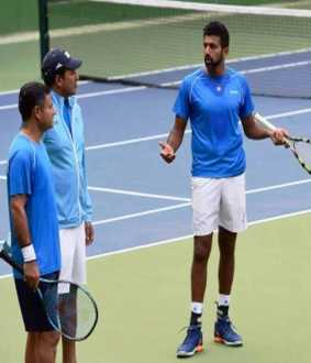 kazakhstan india vs pakistan davis cup tennis