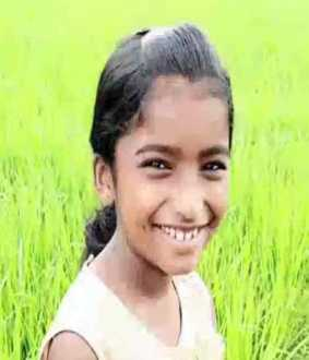 wayanad school girl passed away