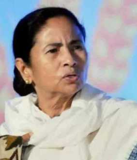 mamta banerjee about cab and ncr