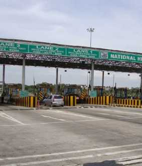chengalpattu toll gate incident