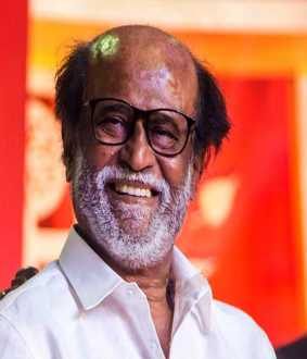 actor rajinikanth income tax case chennai high court